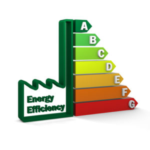ways to boost energy efficiency